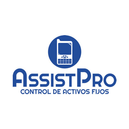 Software para Control de Activos Fijos AssistPro ADL Advance Assets
