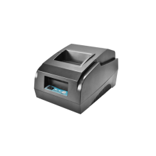 3nStar RPT001 Thermal Ticket Printer