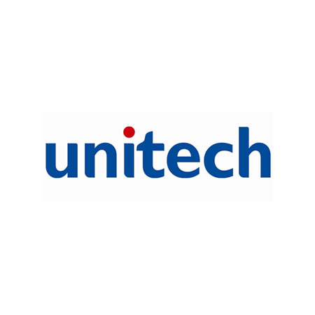 Unitech at Adventech Logistics