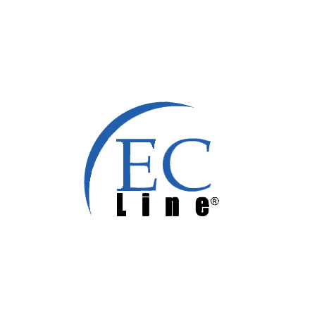 Hardware EC Line at Adventech Logistics