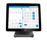 All in One Point of Sale Terminal PTE0105