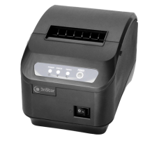 3nstar RPT005 thermal receipt printer