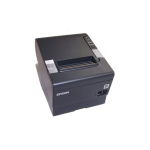 Epson TM-T88V Ticket Printer