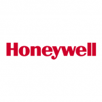 Honeywell Readers and Terminals at Adventech