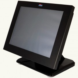 All in One ITBS IPOS-Q5525 Terminal