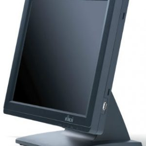 Monitor Touch Screen TM2200