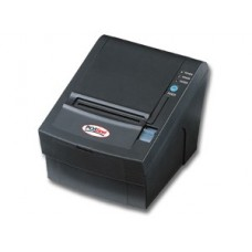 Posline IT1260 ticket printer
