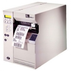 Zebra 105SL Plus Printer
