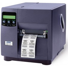 Datamax I4212 Printer