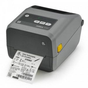 Zebra ZD420 Printer