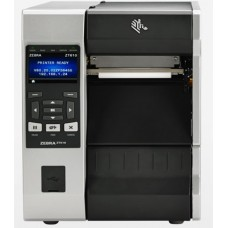 Zebra ZT610 Printer