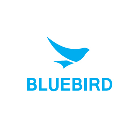 Bluebird en Adventech Logística