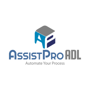 Sistema Picking AssistPro ADL