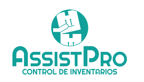 Software para inventarios AssistPro ADL