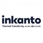 Armor Inkanto for printers of all brands