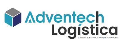 Adventech - Logistics and Data Capture Solutions