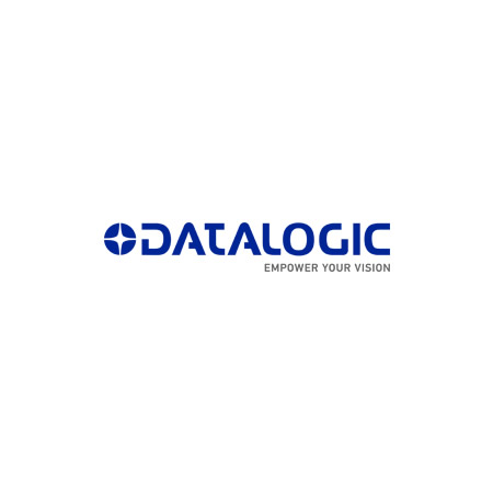 Datalogic Logo - Readers