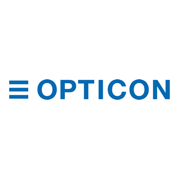 Opticon Mexico