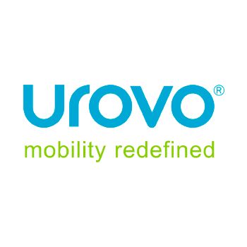 Urovo Mexico Devices