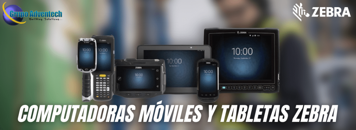 MOBILE COMPUTERS AND TABLETS (1) -min (1)